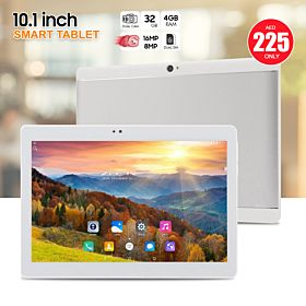 G-Touch G 010 - 10.1 inch 4G Smart Tablet PC