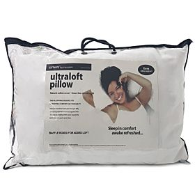 Pillow Ultra Soft Pillow