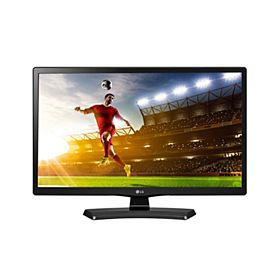 "LG 28MT48VF Model Number: 28MT48VF,28"" /71cm"
