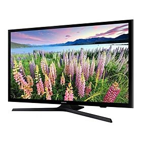 Samsung 40 Inch Full HD LED TV - UA40K5000