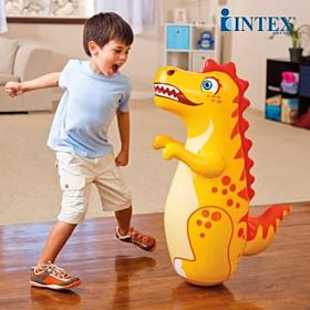 Intex 3d Dinosaur - 44669