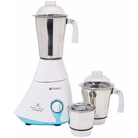 TEAM ST STEEL MIXER GRINDER TM2018