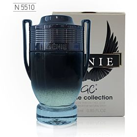 Genie Collection 5510 For men Eau de Parfum 25ml