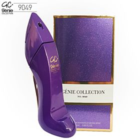 Genie Collection 9049 For women Eau de Parfum 25ml