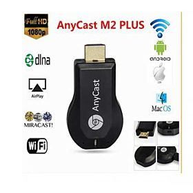 AnyCast HDMI Dongle WIFI Displayer Receiver