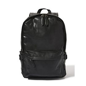 Arcad Unique Accent Backpack Black 30625