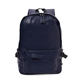 Arcad Unique Accent Backpack Blue 30625