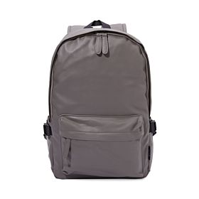 Arcad Unique Accent Backpack Grey 30625