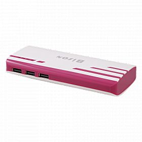 Bison 20,000mAh External Power Bank , BS-09