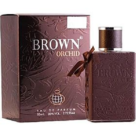 Brown Orchid EDP 80 ml