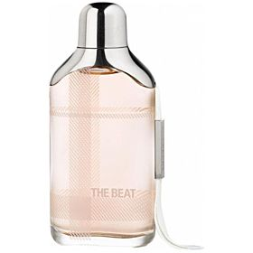 Burberry The Beat for Women - Eau de Parfum, 75ml