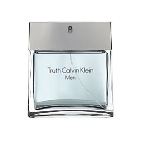 Calvin Klein Truth For Men's EDT 100 ml