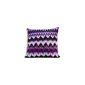 Cushion Cover Modern Solid print (45x45)