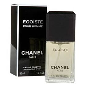 Chanel Egoiste for Men, Eau de Toilette  100ml