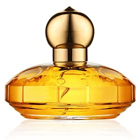 Chopard Casmir (W) EDP 100ml .