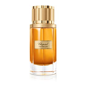 Chopard Oud Malaki (U) EDP 80ml
