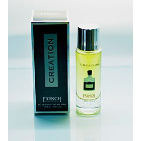 FRENCH COLLECTION CREATION MEN EDP 30ML