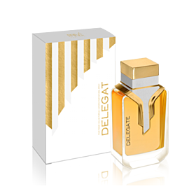 Delegate women by Emper Edp 100ml