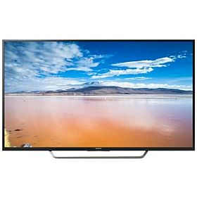 Sony 49 Inch 4K HDR Smart LED TV - KDL49X7000D