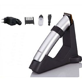 DINGLING RF-608 Men Rechargeable Electric Trimmer Hair