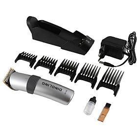 DingLing 609 Professional Hair Clipper