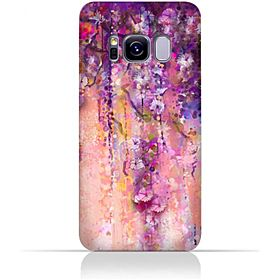 AMC Design Cases & Covers Samsung Galaxy S8 Plus - Multi Color
