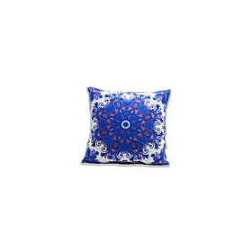 Cushion Cover Modern  print (45x45)