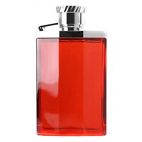 Dunhill Desire Red (M) EDT 150ml