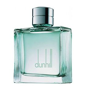 Dunhill Fresh For Men 100ml - Eau de Toilette