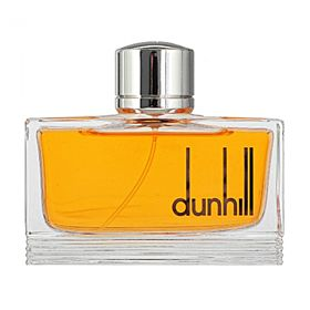 Dunhill Pursuit EDT 75 ml for Men