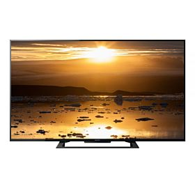 Sony 70 Inch 4K UHD TV - 70X6700E