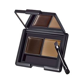 e.l.f Eyebrow Kit Dark 81303