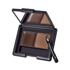 e.l.f Eyebrow Kit Medium 81302