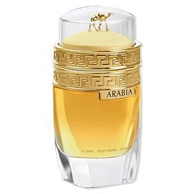 Emper Arabia For Women Eau de Parfum 100ml