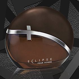 Emper Eclipse Men Edt 75ml
