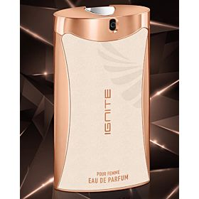 Emper Ignite  For Women Eau De parfum -75ml