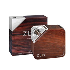 Emper Vivarea Zen For Men  Eau de Parfum 100ml