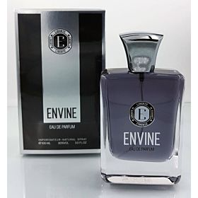 ORCHID ENVINE BLACK EDP 100ML