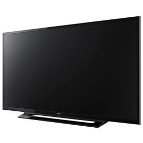 Sony Bravia 40 Inch Full HD LED TV - KDL40R350E