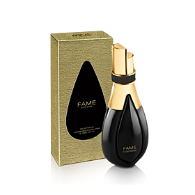 Emper Feme Women by prive Eau de Perfume 100ml