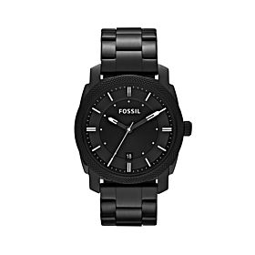 Lacoste Men's Water Resistant Silicone Analog Watch 2010985