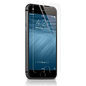 Tempered Glass Screen Protector for iPhone 6/iPhone 6