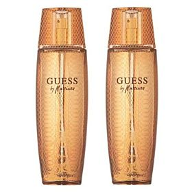 Set of 2 Marciano by Guess for Women -v Eau de Parfum 100ml