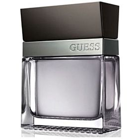Seductive Homme by Guess for Men - Eau de Toilette, 100ml