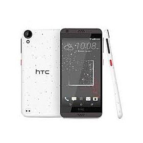 HTC Desire 530 - 16GB, 4G LTE, White