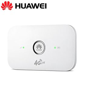 Huawei E5573cs-322 Pocket Wifi