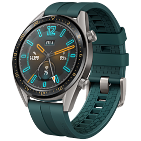 Huawei Watch GT Active Edition Orange