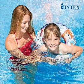 Intex 56201 Swim ring