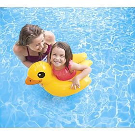Intex Animal Split Swim Ring 59220