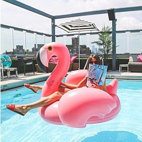 Intex Mega Flamingo Island - 56288